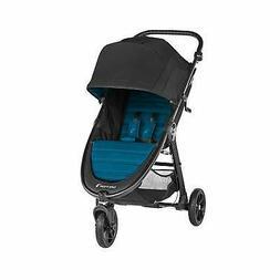 Baby Jogger 2019 City Mini GT 2 Stroller- Mystic - Brand New