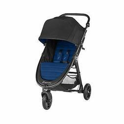 Baby Jogger 2019 City Mini GT 2 Stroller- Windsor - Brand Ne