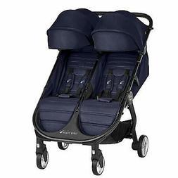 Baby Jogger 2019 City Tour 2 Double Stroller in Seacrest - N