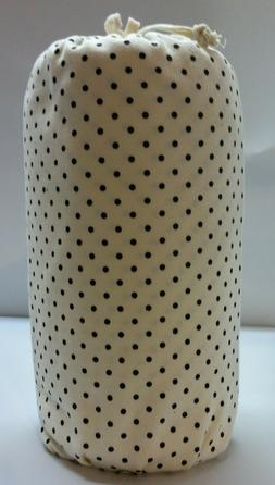 Authentic MOBY WRAP DESIGNS Baby/Infant Carrier-DOTS-Great f