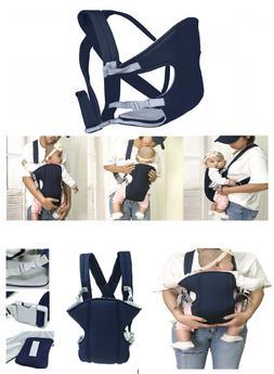 Baby Carrier Toddler Backpack Infant Holder Newborn Front Ca