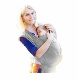 Baby Carrier Wrap Breathable Sling Newborn Ergonomic Backpac