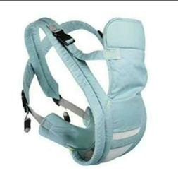 baby carrier wrap for infant to toddler