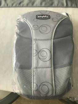 Chicco Baby Girl Boy Carrier Infant Items Products 2 In 1 Ul