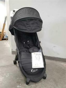 Baby Jogger City Tour Compact Folding Travel Baby Stroller O