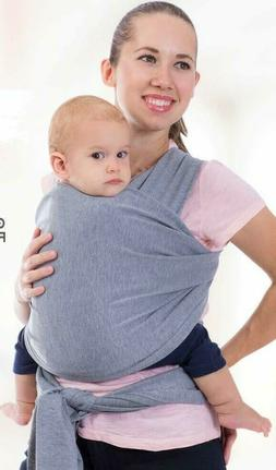 baby wrap carrier all in 1stretchy baby