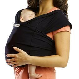 Baby Wrap Child Carrier Slings The Original Child and Newbor