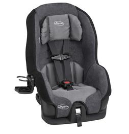 Best Car Set Compact Infant Carseat Forward Facing Carrier B
