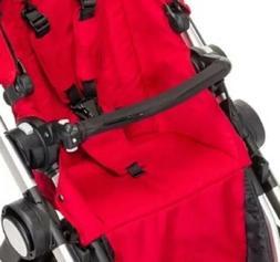 Baby Jogger City Select Single Stroller Belly Bar
