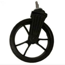 NEW Baby Jogger City mini GT Stroller Front Wheels Replacement Parts