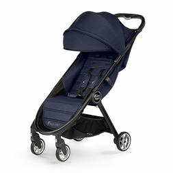Baby Jogger City Tour 2 Stroller - 2019 with Carry Bag