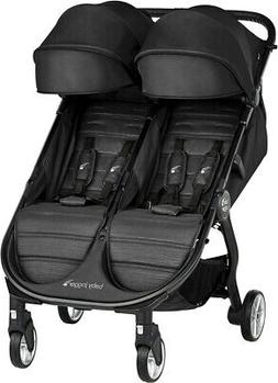 Baby Jogger City Tour Double 2 Compact Fold & Lightweight St