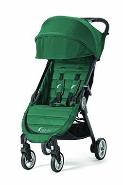 Baby Jogger City Tour Light Weight Single Child Stroller Jun
