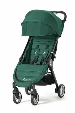 Baby Jogger City Tour Stroller Juniper Similar to Nano Brand