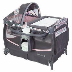 Baby Trend Baby Carriers Babycarriersi