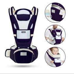 ergonomic baby carrier bag baby hipseat lnfant