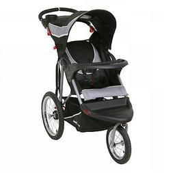 Baby Trend Expedition Jogging Stroller- Phantom