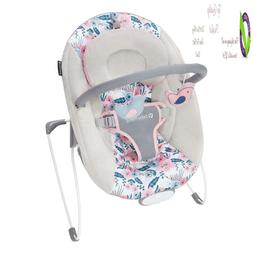 Baby Trend Ez Bouncer, Ebell