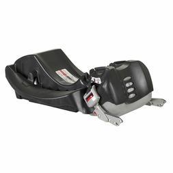Baby Trend Flex Loc Infant Car Seat Base - Black