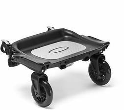 Baby Jogger GLIDER BOARD - MULTI FIT Baby Pushchair Stroller
