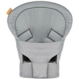 Baby Tula Infant Insert For Baby Carriers  Free Shipping!
