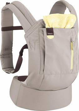 Join 4 in 1 Carrier /w Infant Insert Pad / Grey / Item Close