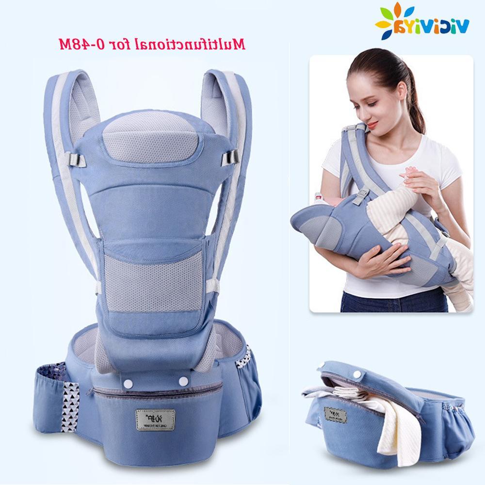 0 48m ergonomic baby carrier infant baby