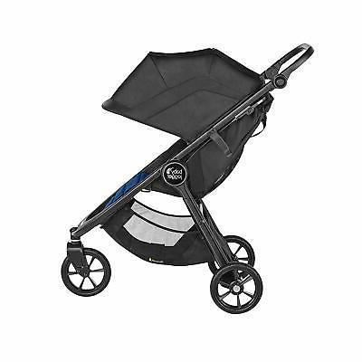 Baby 2019 Mini Jet - New! Free Shipping!