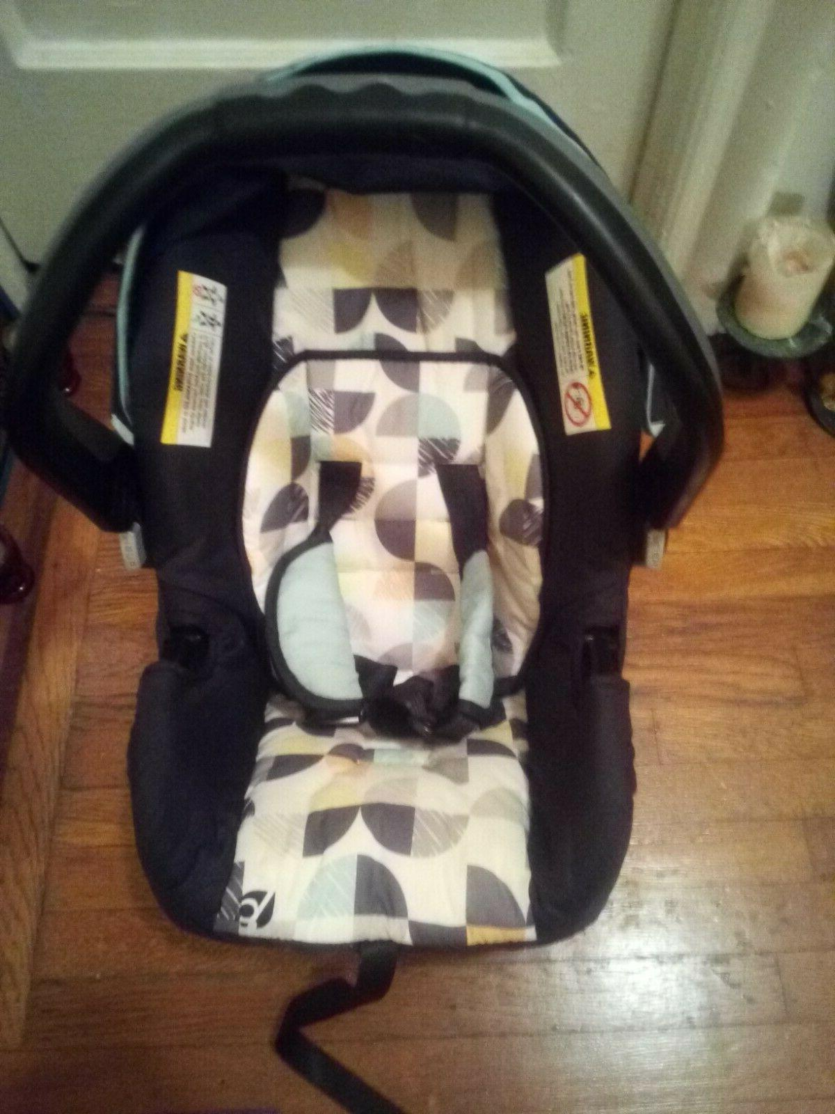 baby carrier local pickup only nyc area