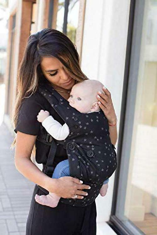 Baby Carrier Lb, Newborn To Toddler