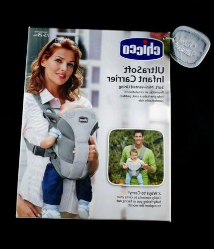 baby girl boy carrier infant items products