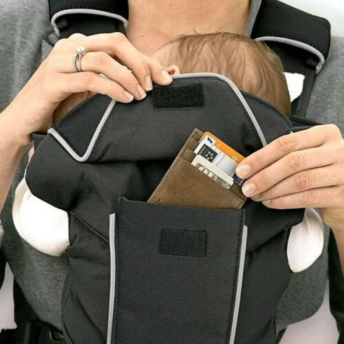 Chicco Carrier Items 2 In Magic