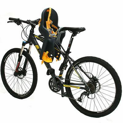 Bicycle Baby Seat bike Carrier USA Standard with