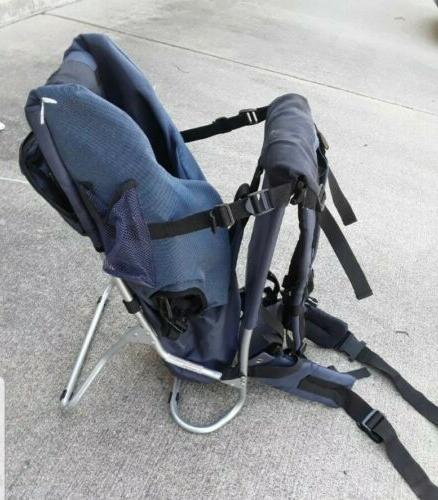 Baby carrier Infant Toddler