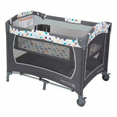 Baby Nursery Center, Bluebell