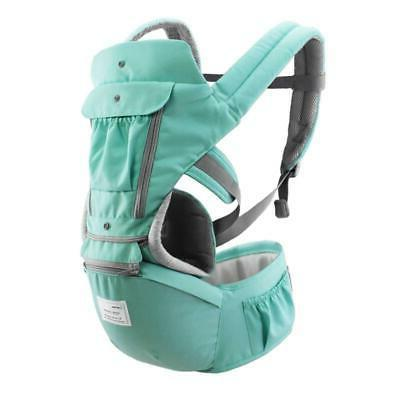 ergonomic baby carrier front facing 0 18