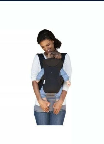 Infantino Advanced Convertible Carrier,