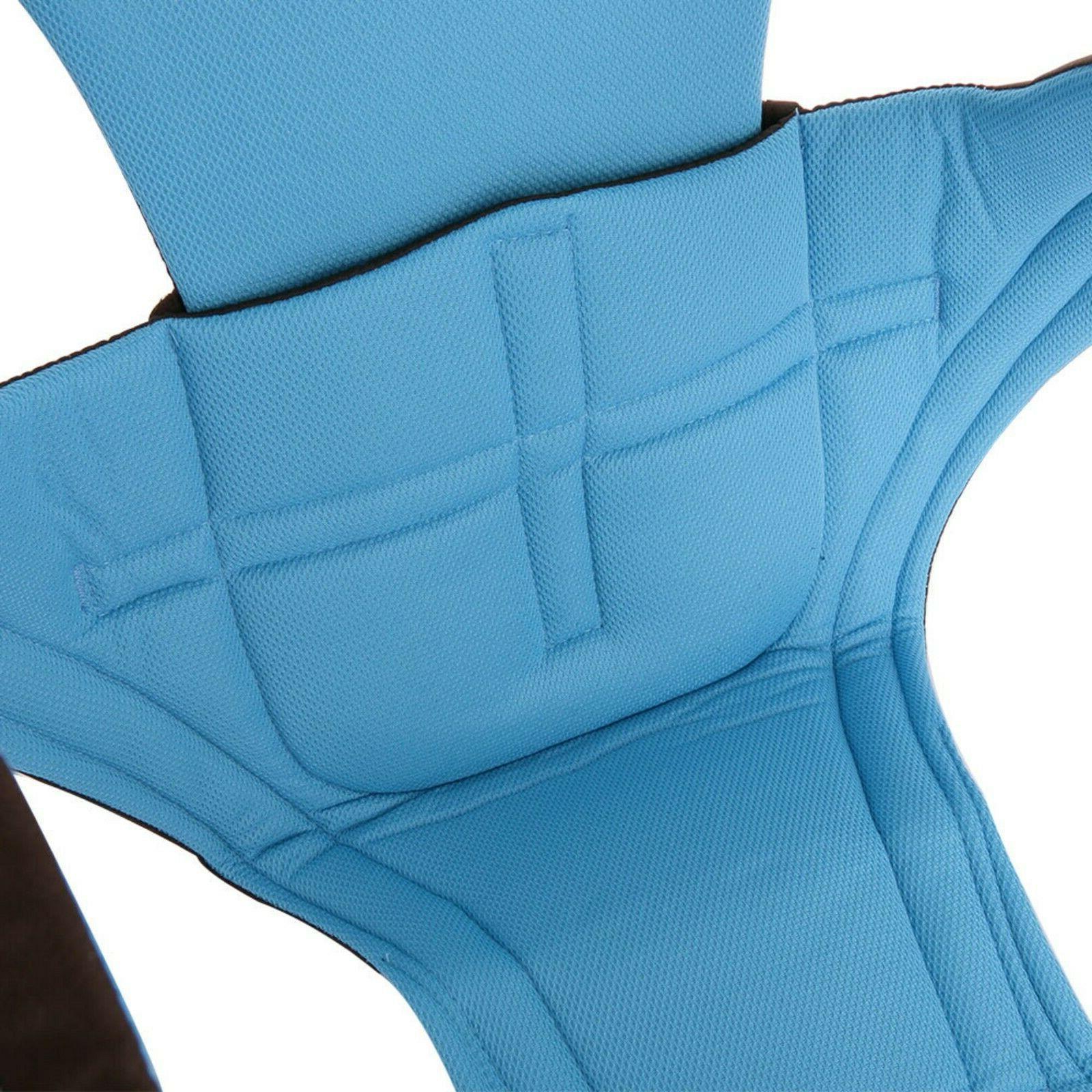 Multipurpose Buckle Wrap