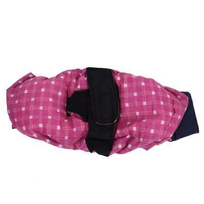 Newborn Infant Sling Adjustable Baby Carrier