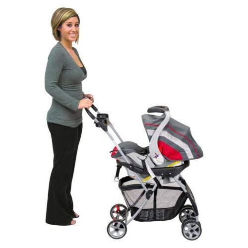 Baby Universal Infant Seat Carrier