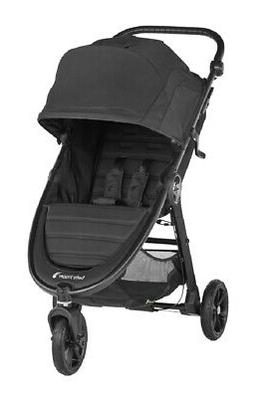 NEW Baby Jogger JET City Mini GT2 Lightweight Compact Foldab