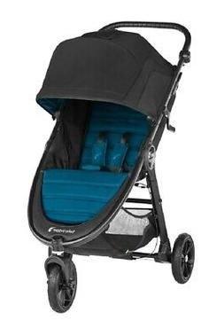 NEW Baby Jogger MYSTIC City Mini GT2 Lightweight Compact Fol