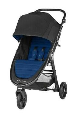 NEW Baby Jogger WINDSOR City Mini GT2 Lightweight Compact Fo