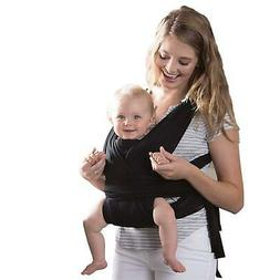 Boppy Newborn Infant Kids ComfyFit Adjustable Baby Carrier S