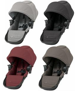 Second Seat Attachment For Baby Jogger City Select LUX Strol