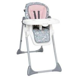 Baby Trend Sit Right 3-In-1 High Chair - Flutterbye