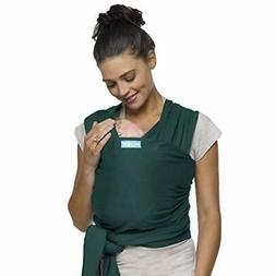Moby Wrap Baby Carrier | Classic | Baby Wrap Carrier for New